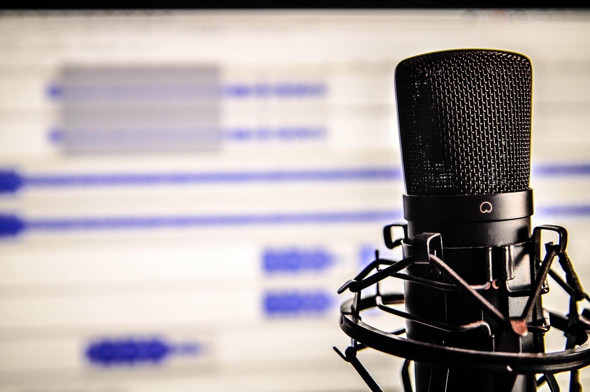 microphone-audio-computer-sound-recording-55800